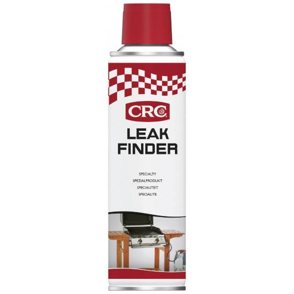 LEAK FINDER SPRAY 250 ML, Crc #266940105