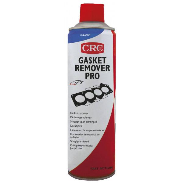 GASKET SOLVER PRO SPR 400ML, Crc #245010103
