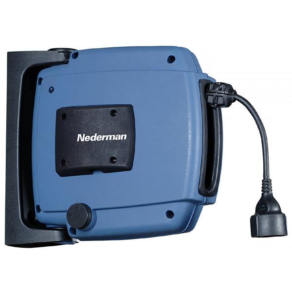 Cable reel C20 C30 Nederman, Nederman #151100104