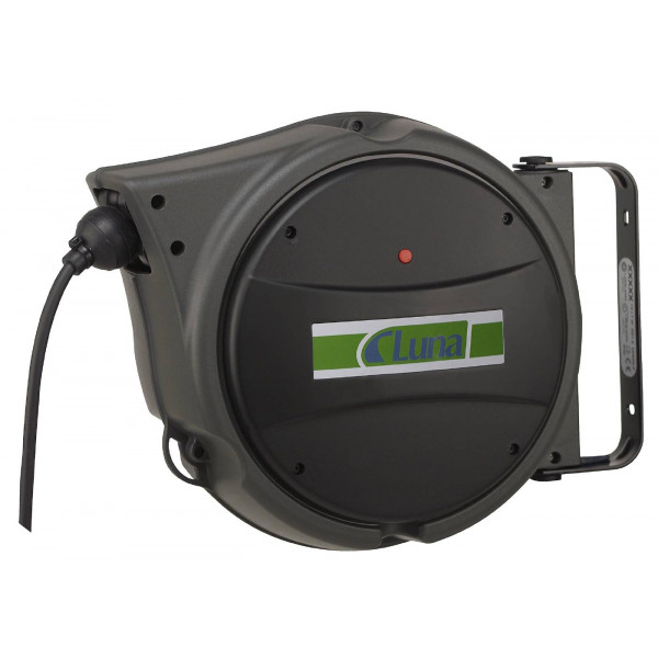 Cable reel ECR/ER Luna, Luna #208400200