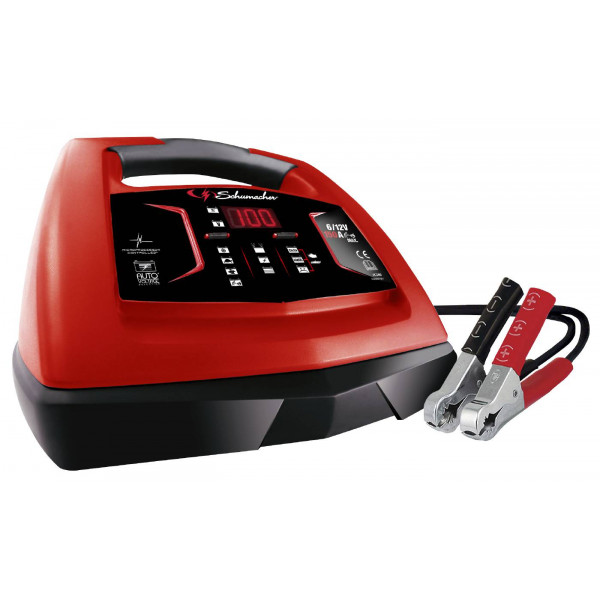 Battery charger SCI90 image