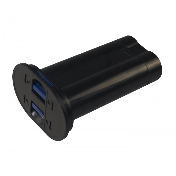 BATTERY FOR 1210 image