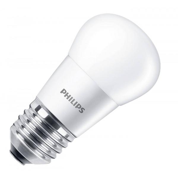 LAMPA LED KLOT 25W E27 FROST image