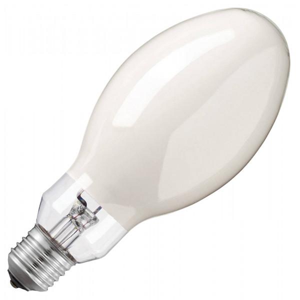 LAMPA NATRIUM 70W E27 image