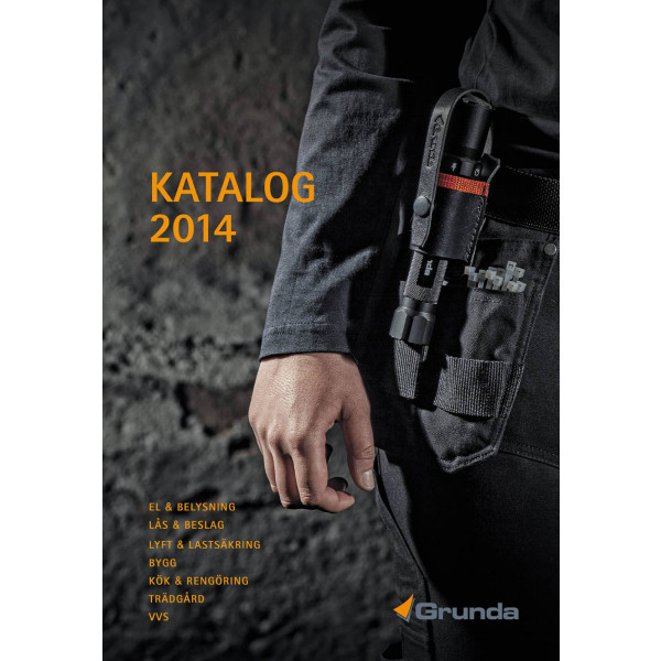 Grunda 2014 image