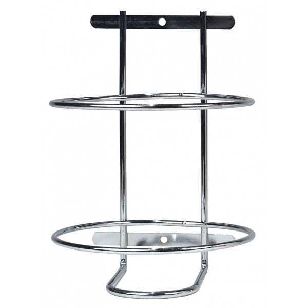 WIRE BASKET FOR 7091 & 7095 image