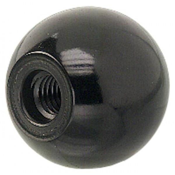 BALL-KNOB HAND.   WN03 25-M6 image