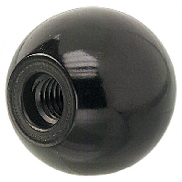 BALL-KNOB HAND.   WN03 20-M6 image