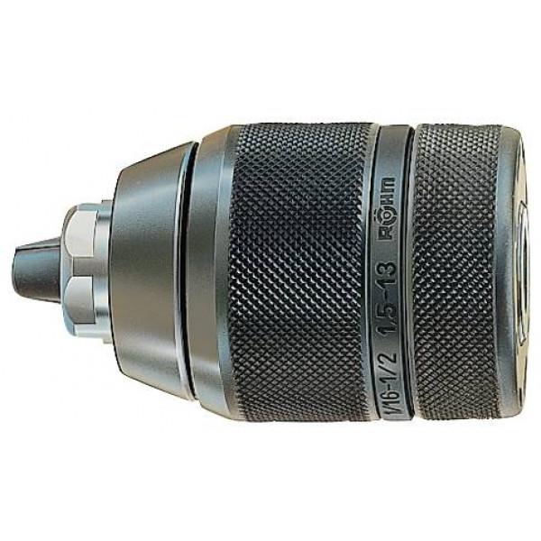 BORRCHUCK EXTRA80-RV13 1/2-2 image