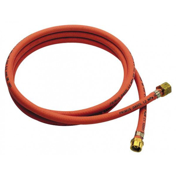 HOSE KIT TO 2000/2012 image
