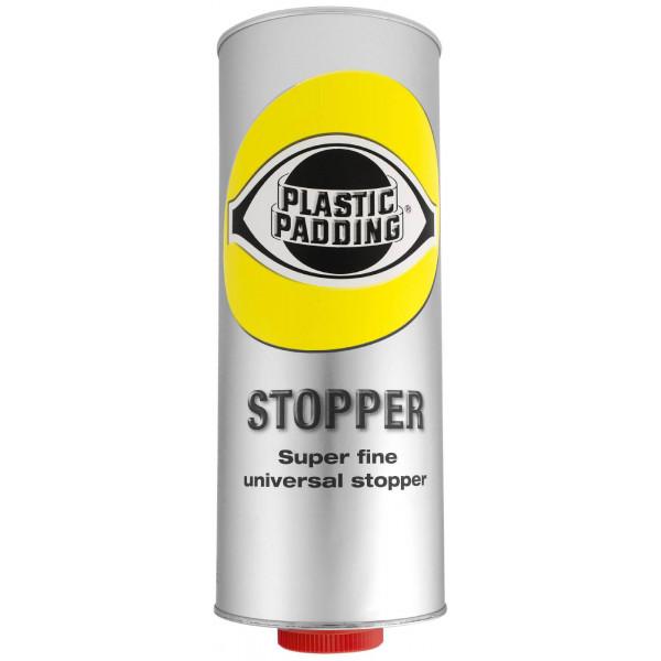FILLER STOPPER 2750G PP181 image