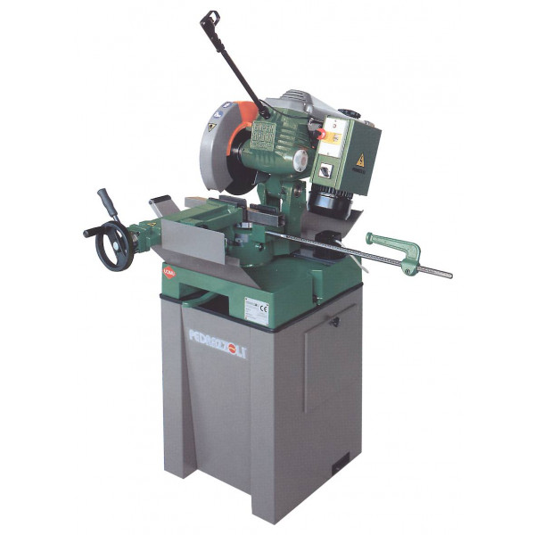 CIRCSAW SUPER BROWN 351 MRM image