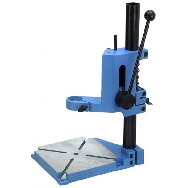 DRILL STAND       MBS 165 image