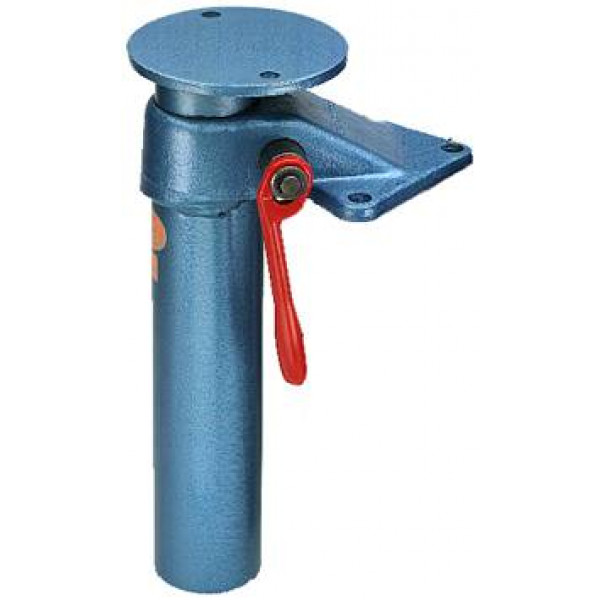 HEIGHT ADJUSTER  8039A-100 image