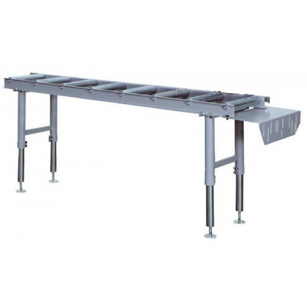 CONVEYOR D200X2M + DO200X2M image