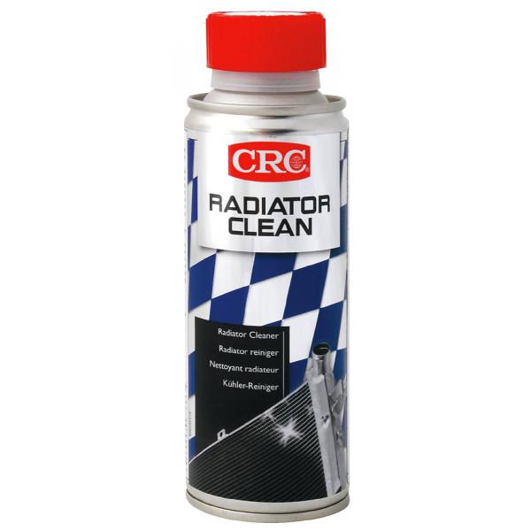 CLEANER RADIATOR 200ML image