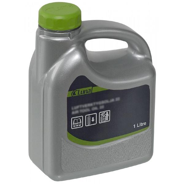 COMPRESSOR OIL 100 1L image
