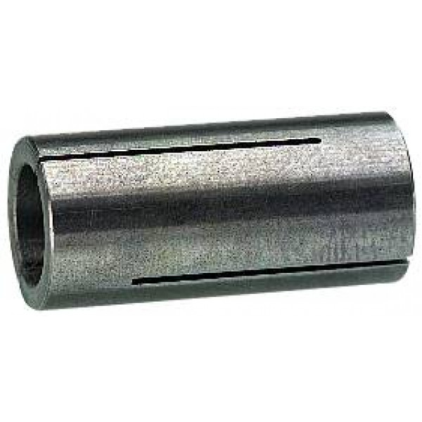 COLLET 9,5-12 image