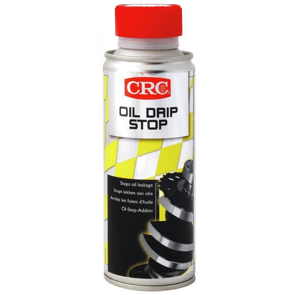 OIL DROP STOP 200ML image