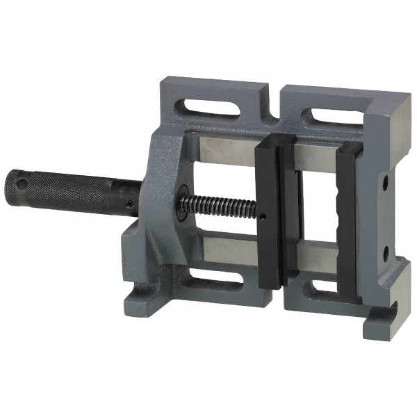 3-WAY MACHINE VISE image