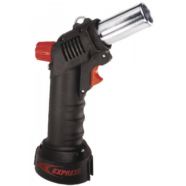 HOT AIR GUN LIQUIDE GAS 4500 image