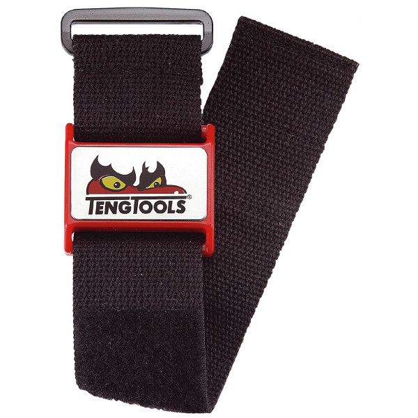 Armband with magnetic disc Teng Tools 583M image