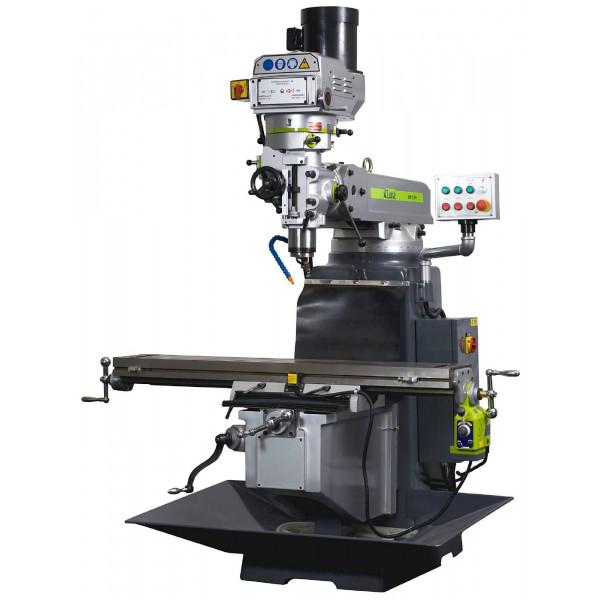MILLING MACHINE MM 3000 400-3 image