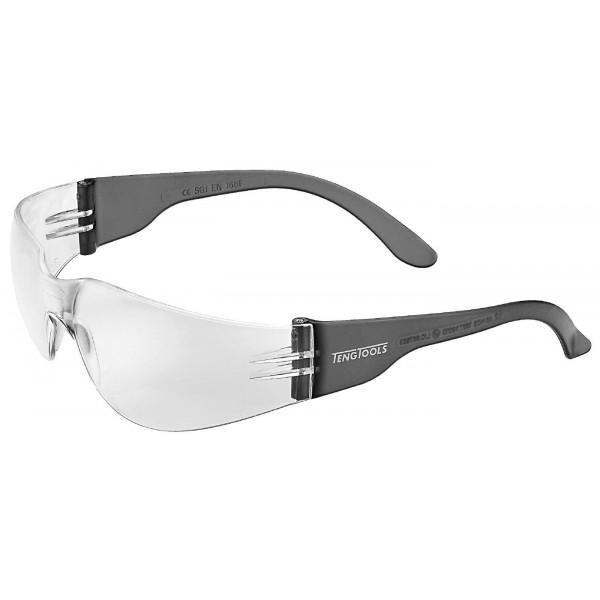 Protective glasses Teng Tools SG960 image