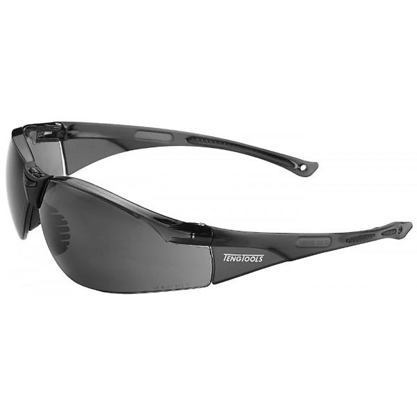 Protective glasses Teng Tools SG713 image