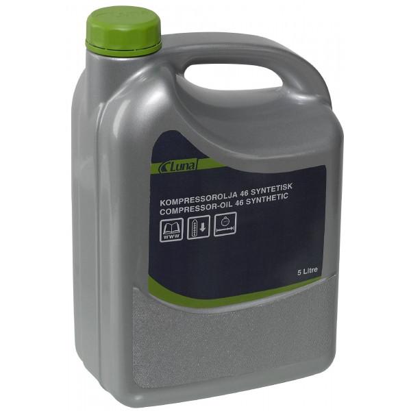 CUTTING OIL BIO 5L image