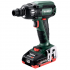 SSW 18 LTX 400 BL Cordless Impact Wrench 18 volt (Brushless) image