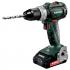 BS 18 LT BL Cordless Drill / Screwdriver image