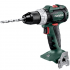 Cordless Drill / Screwdriver 18 V BS 18 LT BL (Brushless) SOLO image