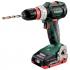 BS 18 LT BL Q Cordless Drill / Screwdriver image