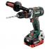 BS 18 Ltx BL I Cordless Drill / Screwdriver image