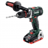 BS 18 LTX BL I Cordless Drill / Screwdriver 18 volt (Brushless) image