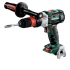 Cordless Screwdriver 18 V GB 18 LTX BL Q I (Brushless) SOLO 2 chuck: M4-M6 / M8-M12 (DIN 371) image