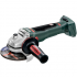Cordless Angle Grinders 18 V WB 18 LTX BL 125 Quick (Brushless) SOLO image