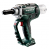 Cordless Blind Rivet Gun NP 18 LTX BL 5.0 (Brushless) SOLO image